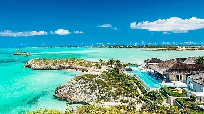 FOTO-01-Turks-Caicos