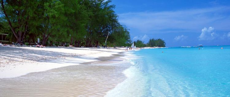 GCM-Grand-Cayman