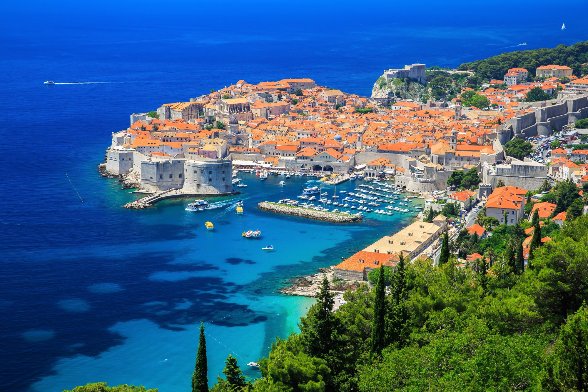 00-lede-dubrovnik-croatia-travel-guide