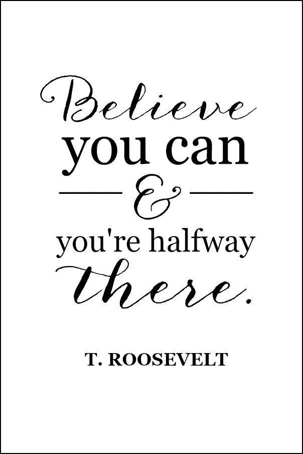 0b515f00238b9a1e934ca3708f9139b6--inspirational-art-quotes-motivational-monday-quotes