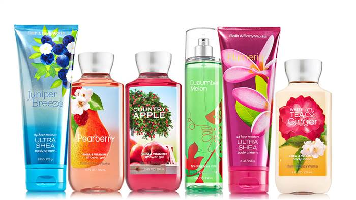 bath-and-body-works-scents-tease-150606_6d032723131ab3d80d6e4ffeda456b64.today-inline-large