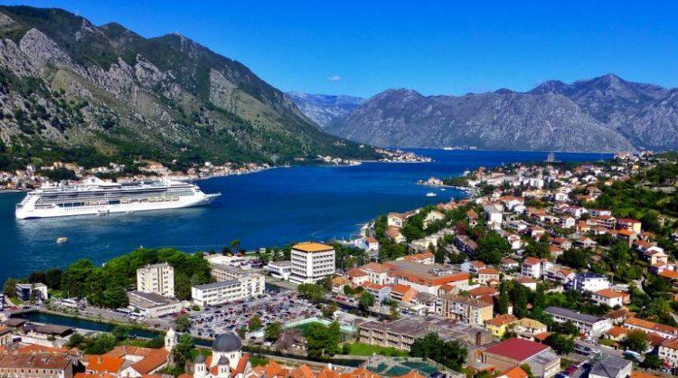 Bay-of-Kotor-Montenegro-770x430