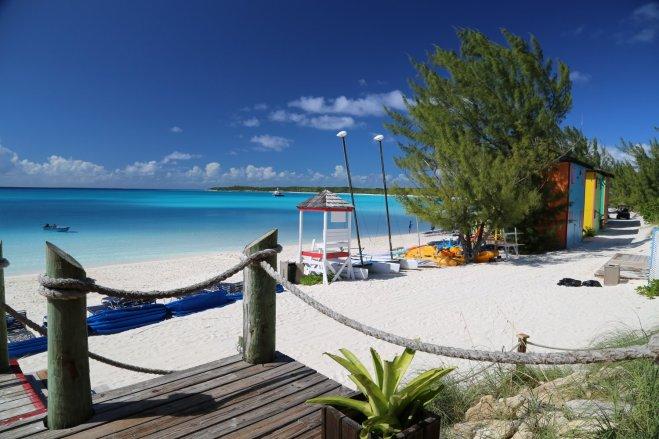 Half-Moon-Cay-Bahamas-10