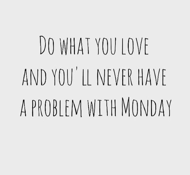 Monday-Motivation-Quotes