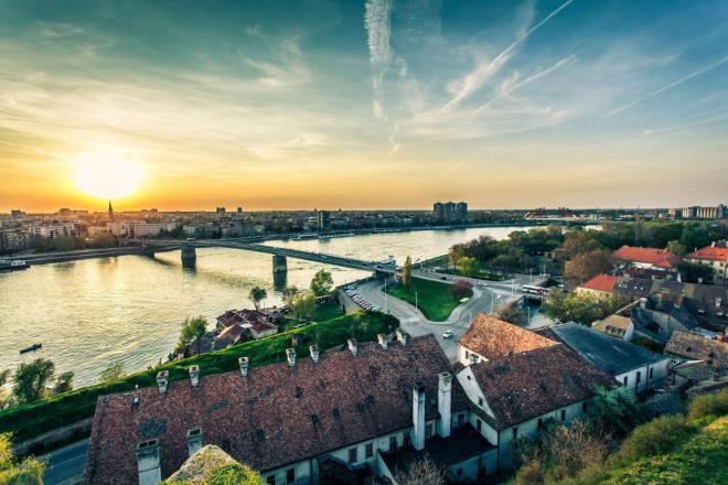 Novi Sad1.jpg.gallery