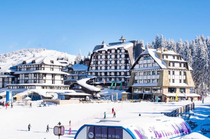 panorama-ski-resort-kopaonik-serbia-people-houses-restaurants-january-slope-winter-time-65732636