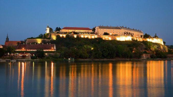 Petrovaradin-Fortress-158894
