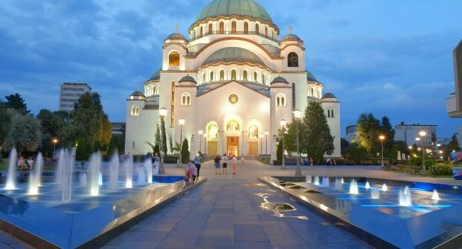 st-sava-cathedral-belgrade-serbia_main