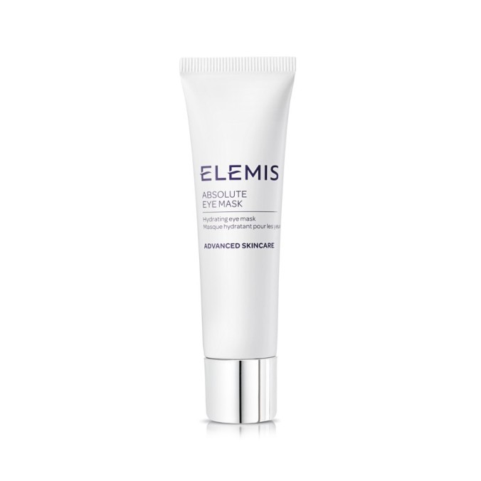 00260_elemis_absolute_eye_mask_30ml